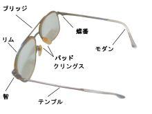 Rookyさん(福岡)